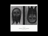Peter Broderick - Eyes Closed and Traveling