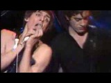 Iggy Pop - I wanna be your dog - 1979 - live