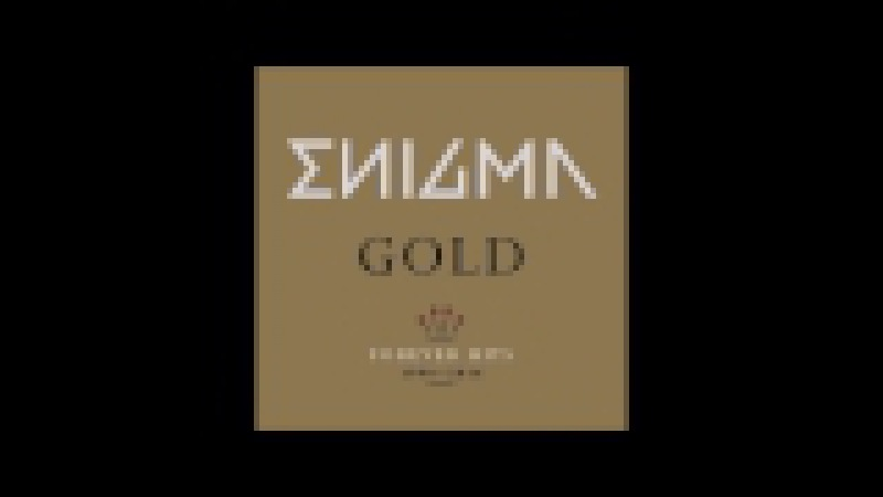 Enigma | GOLD Forever Hits - 1990 • 2016 (full compilation)