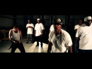 Trae Tha Truth Ft. Mystikal, Tech N9ne Brian Angel - All That I Know [Official Music Video]