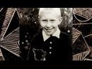 Георгий Фиртич. Музыка без правил