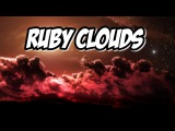 Clouds Made of Rubies  Hannah Wakeford