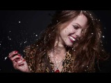 Best of Female Vocal Trance Mix 2017 NEXT IIIl