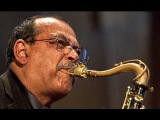 John Coltrane and Charlie Parker Blew My Mind - Ernie Watts