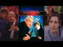Тайны отца Даулинга 1x7 Тайна лица в зеркале Кто то выдает себя за отца Даулинга