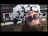 Видео- обзор на полуприцеп рефрижератор KRONE SD