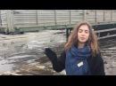 Видеообзор на полуприцеп бортовой МАЗ 938662 042