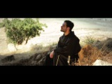 friar Alessandro брат Алессандро (Италия) - Ave Maria (2013)