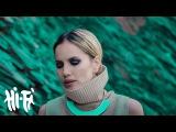 Uka - Уул feat. Хийлч Дээгий