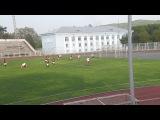 03-09-2017_Металлург_Златоуст-Академия Футбола_1-3_0_Дмитрий Смирнов(АФ) (0-1)