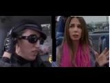 Victoria Abril et Rossy de Palma se confient ...