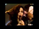 Tom Jobim e Gal Costa - Gabriela - Rio revisited Los Angeles 1987.mp4