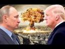 SVET U NA IVICI RATA Nemacka se okrece Rusiji Kina se sprema za rat sa Amerikom