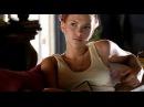 Видео к фильму «Любовная лихорадка» 2004 Трейлер