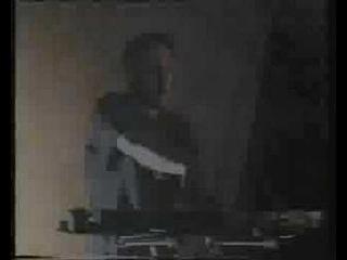 DJ SKINHEAD / TEMPER TANTRUM - ULTRAVIOLENCE /JOHNNY VIOLENT