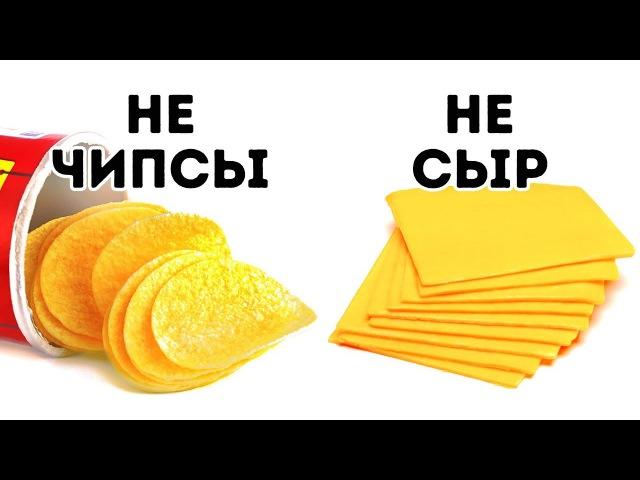 11 Секретов Рекламодателей по мнению сайта AdMe.ru