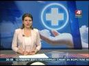 Новости Региона (Беларусь-4 Могилев, 16.05.2017)