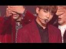 161029 음악중심 방탄소년단(BTS) '피 땀 눈물 (Blood Sweat & Tears)'