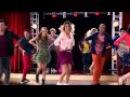 Violetta 3 - Todos bailan En Gira