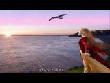 Осень - Валерий Залкин и Куклы напрокат