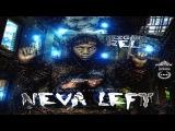 HezGangRell - Neva Left 2016 FULL CD (CHARLESTON, SC)