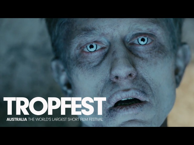 Wish You Here | Finalist of Tropfest Australia 24