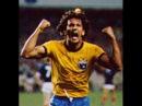 Copa de 82 - Voa Canarinho