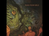 Black Moon Circle - The Studio Jams Vol II Serpent (Full Album 2016)