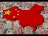 CHINA to DE AMERICANIZE the World, &amp COLLAPSE U S Dollar Bix Weir Exclusive Interview
