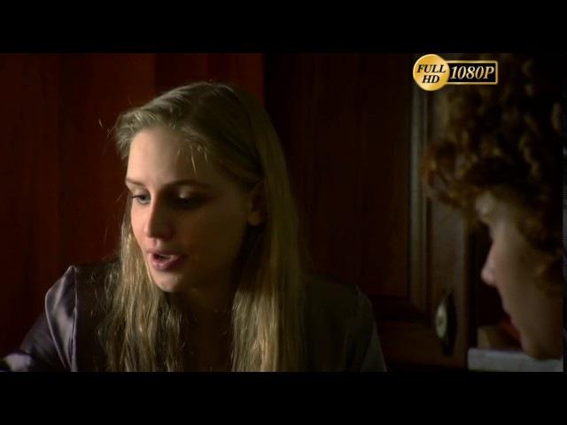 Детектив 2017 «СВЕРХСПОСОБНАЯ 2» фильмы 2017, детективы КРИМИНАЛ