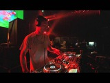 ON STAGE #17 with Vandal feat Capleton -