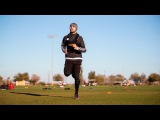 Beyond a training session Mic'd up EXTENDED VERSION!
