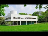 The Villa Savoye A Manifesto for Modernity