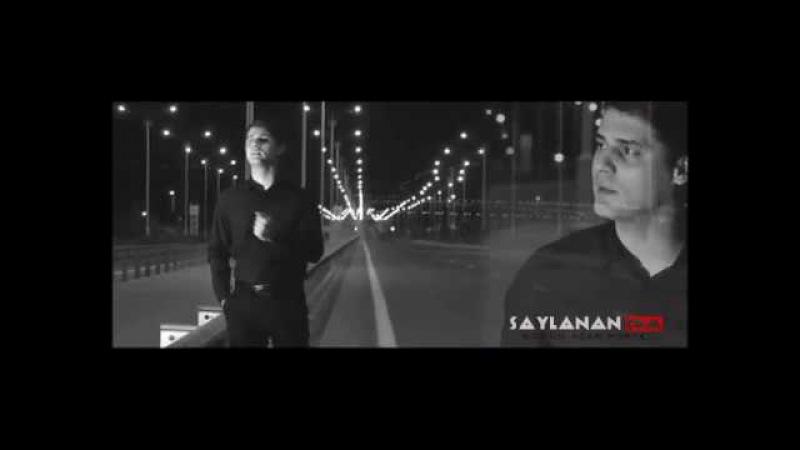 Turkmen klip 2017 Mekan Bayjayew - Gel indi