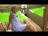 Дом-2: Тупая пара! из сериала Дом 2. Остров любви смотреть бесплатно видео онлайн.