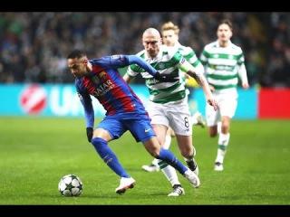 Humiliating Football Skills Dribbling ● 2016 HD