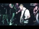 Legion Twierdzy Wrocław Skinheads LIVE 2016 HD
