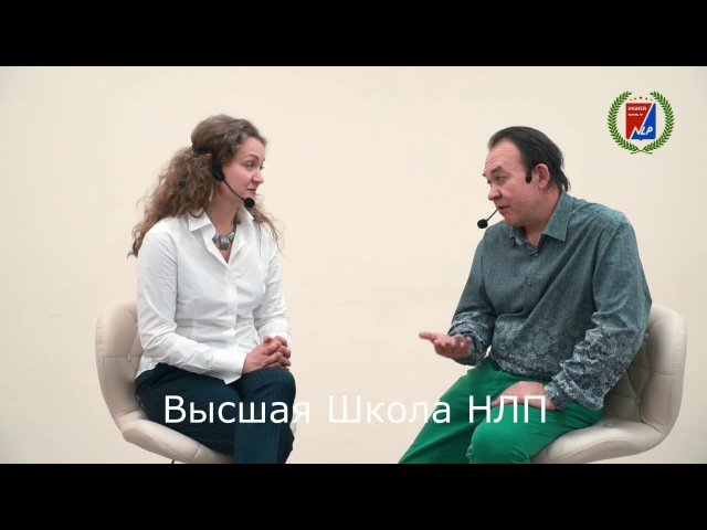 Похудел ли Юрий Чекчурин или это массовый гипноз? Смотреть до конца