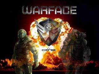 WarfaceМиссия Остаться в живых(Профи)