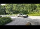AUDI A4 2.0 TFSI Quattro 305000км Рассказ владельца!