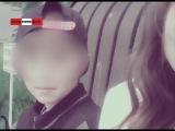 #Душевнобольной сбросил подростка в #шлюз