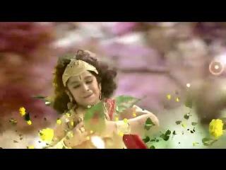 shree ram jai ram jai jai ram   hanuman ki sradha bhakti