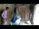 Saat nadiya parwa se more bhaiya ailey re nanadi | Commady bhojpuri dance