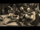Psychonaut 4 - Sweet Decadance (Subtitulado)