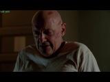 Остаться в живых (LOST) Виселица часть 2 (Я буду скучать Джон) Смерть Локка