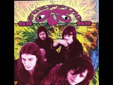 Stepping Out - Another Concert Somewhere 1969 Psychedelic Rock