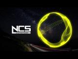 Vanze - Survive (feat. Neon Dreams) NCS Release