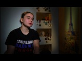 Пацанки: Ксения Варносова из сериала Пацанки смотреть бесплатно видео онлайн.
