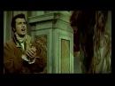 Recondita Armonia - Franco Corelli (Very Young)