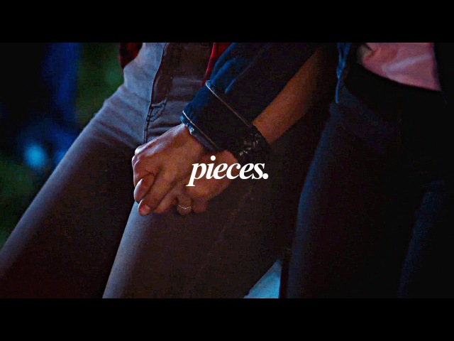 Audrey Emma | Pieces